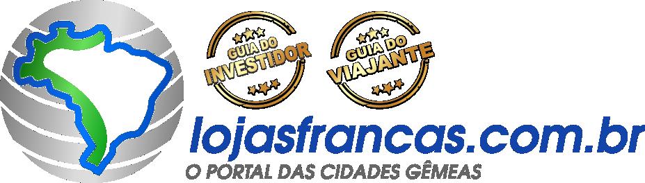 LojasFrancas.com.br